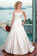 Maggie Sottero - Rosemary