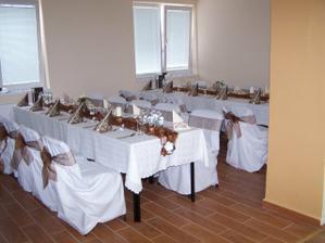 ostatné stoly...