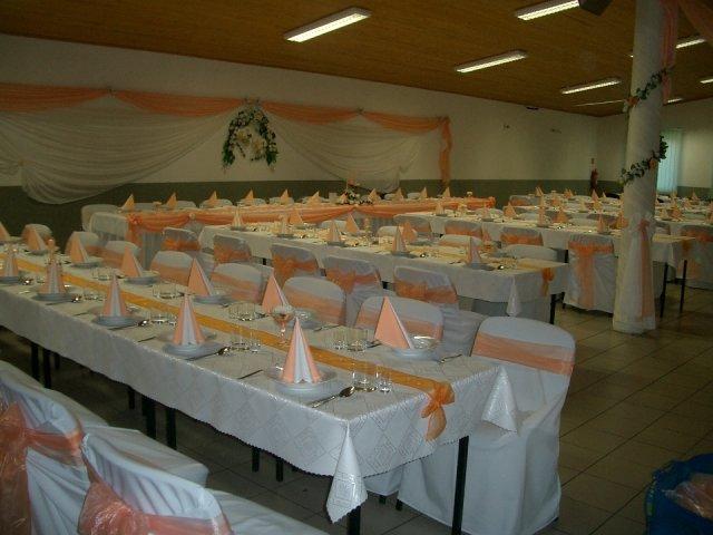 JUVI - svadobné a bytové dekorácie - po navlečení  f9c4fc5e743