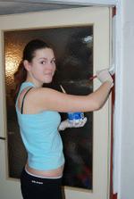 taky se snažím pomáhat :) uz se tesim az vyhazim stare dvere :D