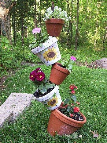 Okrasné záhrady - Obrázok č. 12