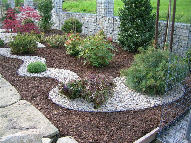 Okrasné záhrady - Obrázok č. 16