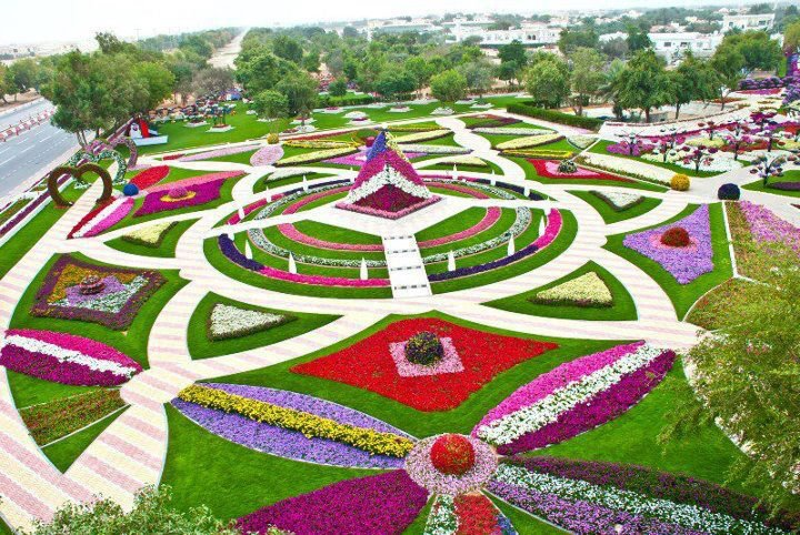 Okrasné záhrady - Obrázok č. 25