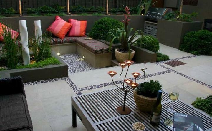 Okrasné záhrady - Obrázok č. 29