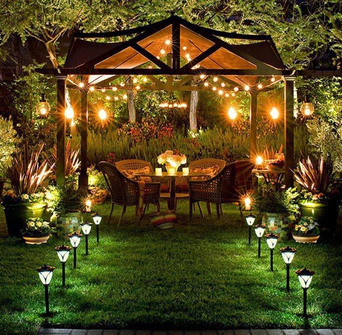 Okrasné záhrady - Obrázok č. 31