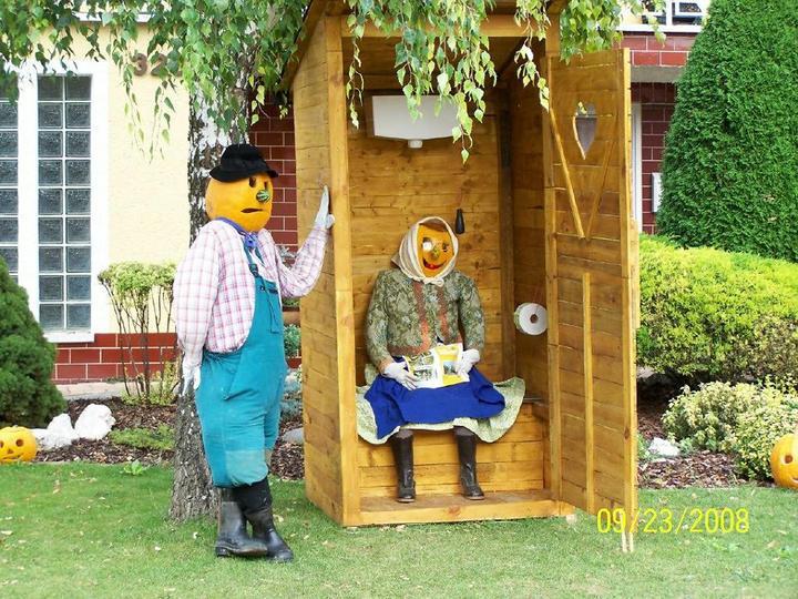 Okrasné záhrady - Obrázok č. 37