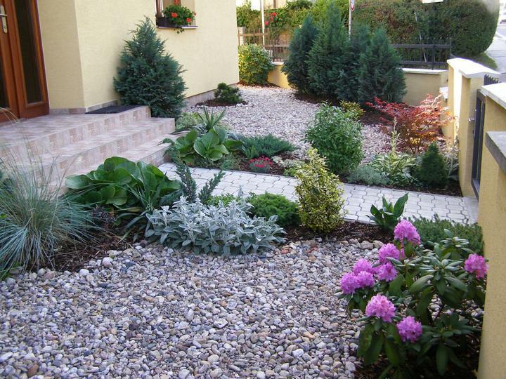 Okrasné záhrady - Obrázok č. 47