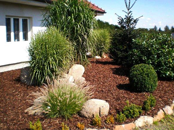 Okrasné záhrady - Obrázok č. 49