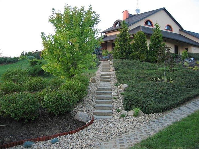 Okrasné záhrady - Obrázok č. 52