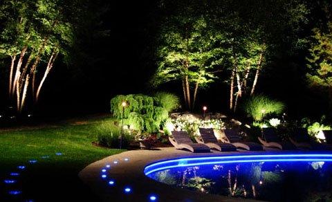 Okrasné záhrady - Obrázok č. 56