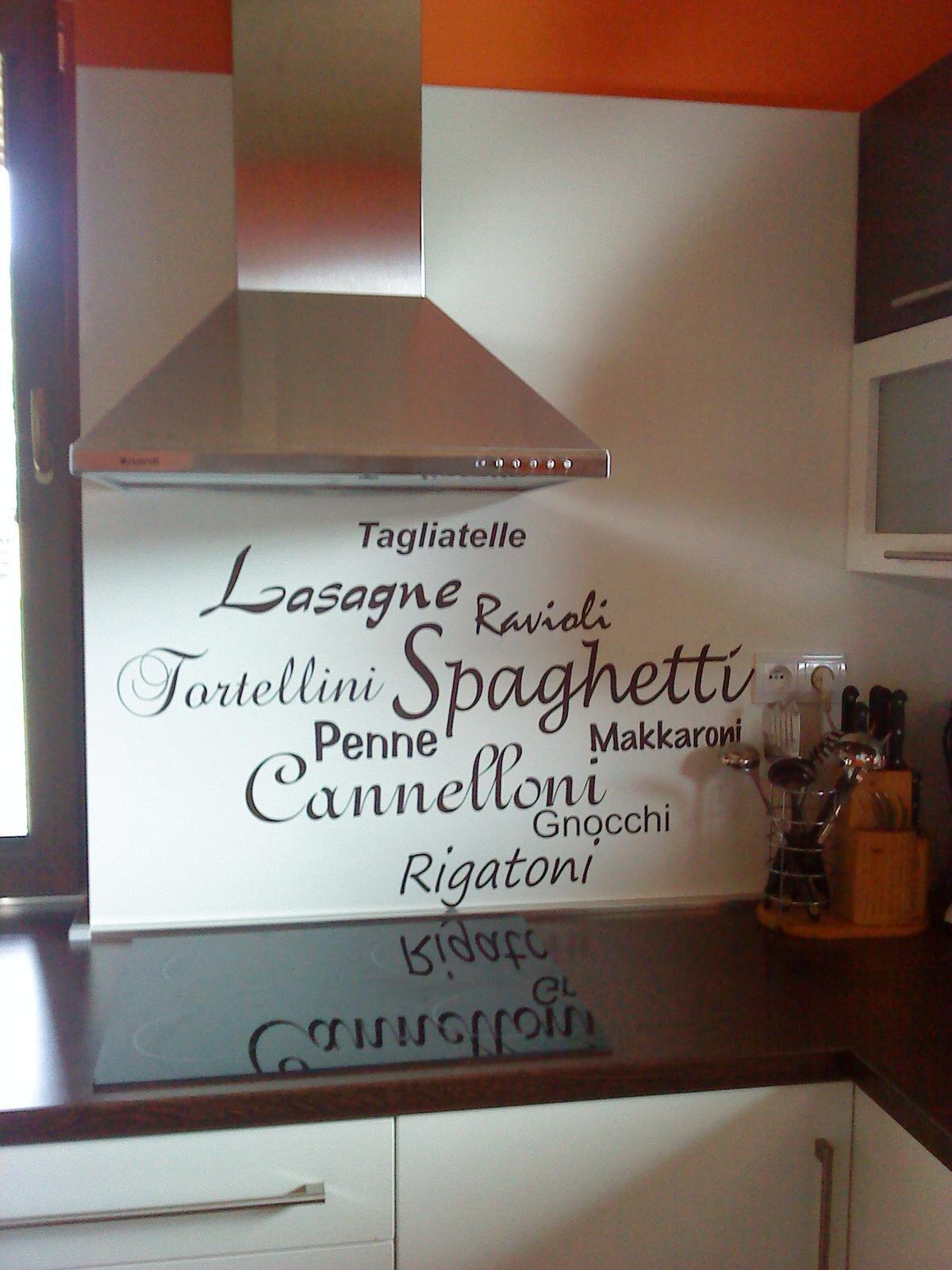 Kuchyna pre @stepannnka - Obrázok č. 7