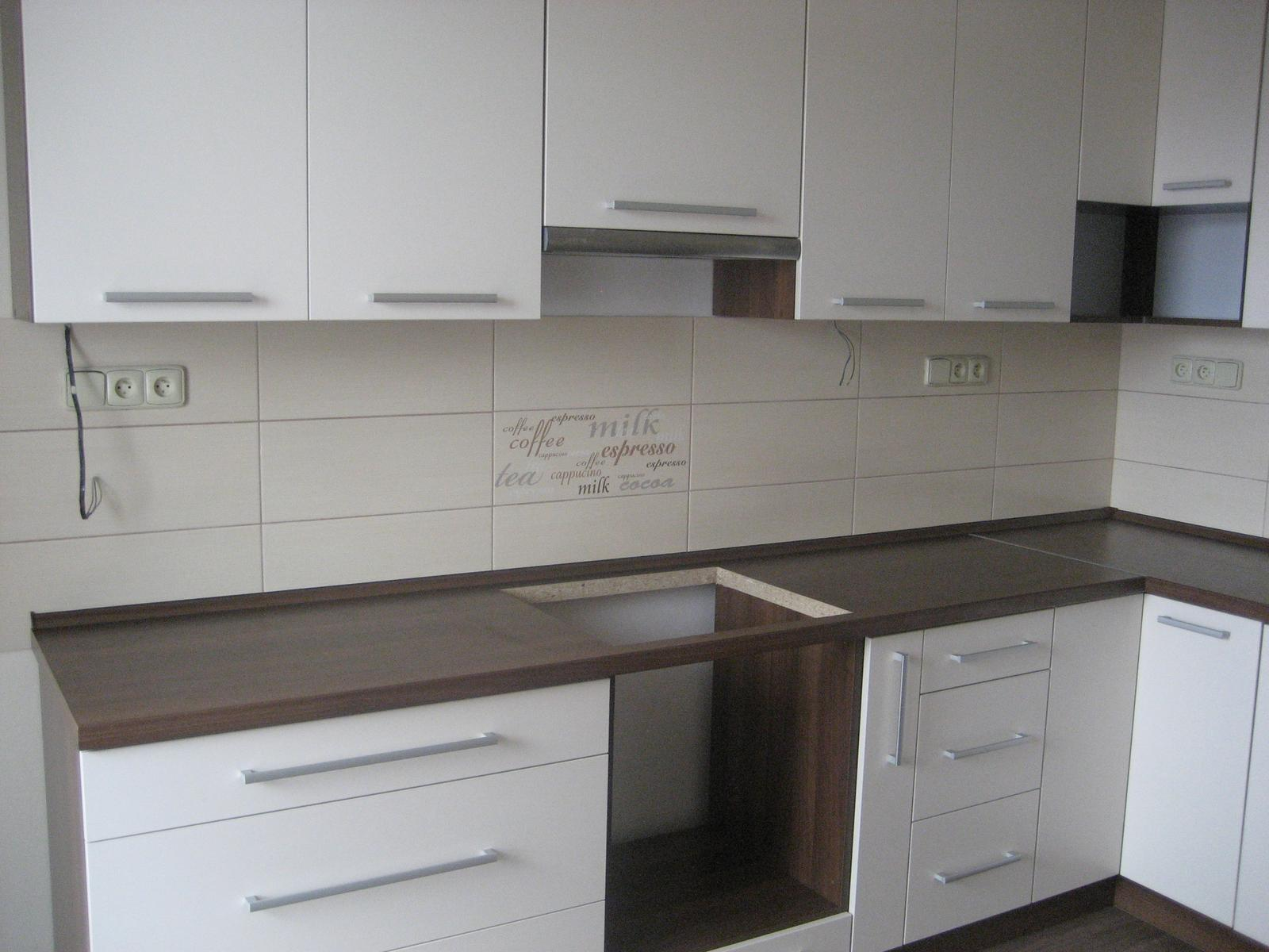 Plávajúca podlaha verzus dlažba v kuchyni - - Pod... 50d8c4fca62