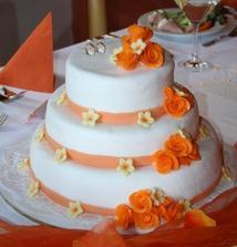 Oranžová je naše velká favoritka