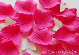 lupene nakupené:)))