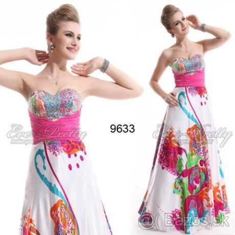 šaty S - Obrázok č. 3