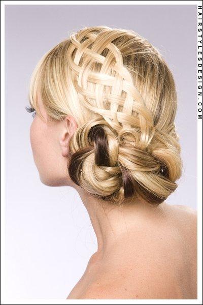 Vlasy - Obrázok č. 25