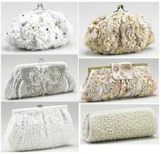veľmi pekné kabelky páči sa mi to určite viac než pompadurky aj keď to bude aj tak len odložené