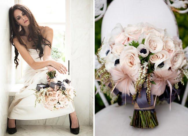 Bouquet - Obrázek č. 1