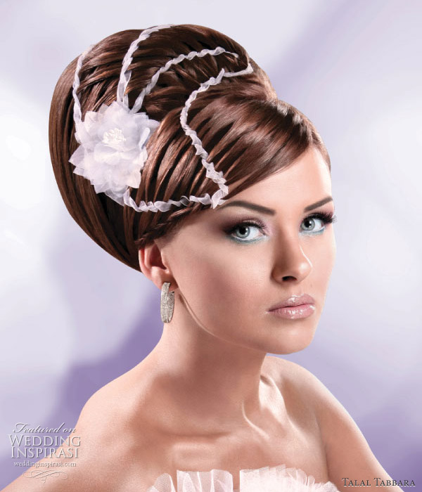 Vlasy - korunou krásy - Obrázok č. 38