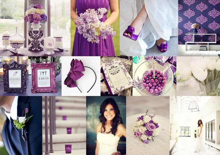 Wedding inspirations - Obrázok č. 9