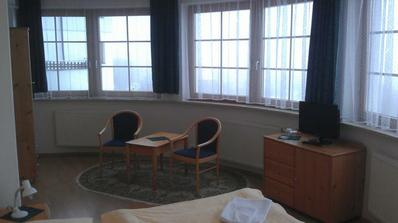 novomanželské apartmá v našem hotelu
