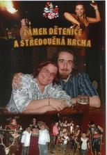 my dva na seznámení rodičů 30.3.2012
