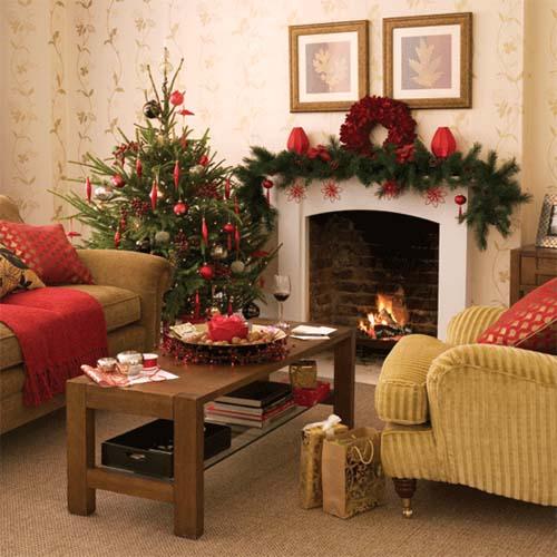 Vánoční tipy na výzdobu.. - Obrázek č. 339