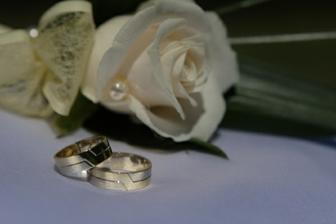 takéto pierko pre ženícha