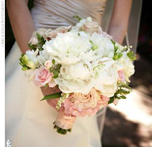 Bouquet - Obrázek č. 23
