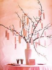 stromček prianí určite bude! uvidíme ako sa podarí :)