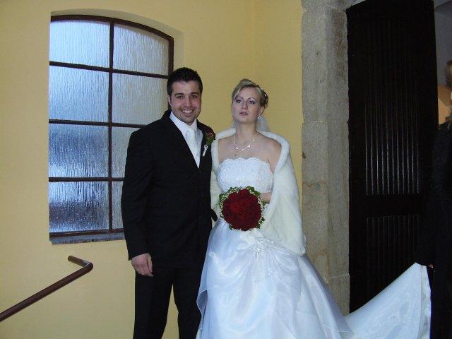 Adriána Dírešová{{_AND_}}Peter Varga - adriánka a peťko