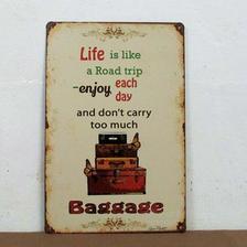 Tak tohle je taky pěkný slogan :-)
