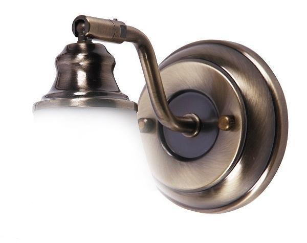 Bydlení - zařizování - Rabalux 6545. Bez vypínače! Cena cca 450Kč