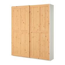 Koukám na novinku v nabídce IKEA... Máte někdo?