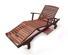 V-Garden Lehátko SPA - Asi mám vybráno :-) I když ještě váhám, zda mají područky a výsuvný stolek cenu příplatku 400Kč a zda nejsou područky při vstávání spíš na obtíž :-/