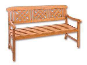 Kdo máte takovouhle či podobnou lavici? Jak jste spokojeni? Případně odkud ji máte?