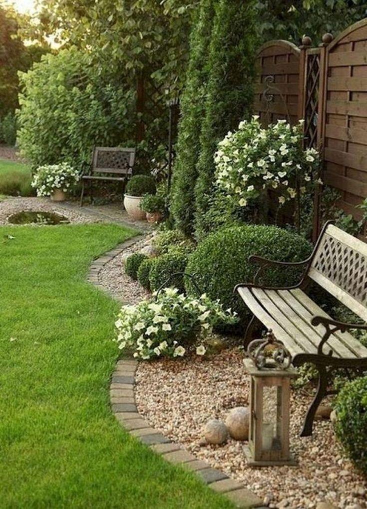 Zahrada - Obrázek č. 97