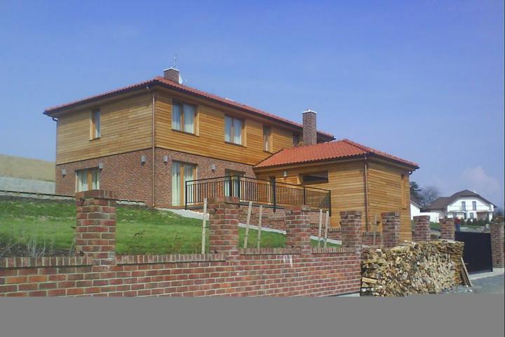 Bydlení - zařizování - Obrázek č. 21