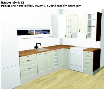 Bydlení - zařizování - Obrázek č. 26