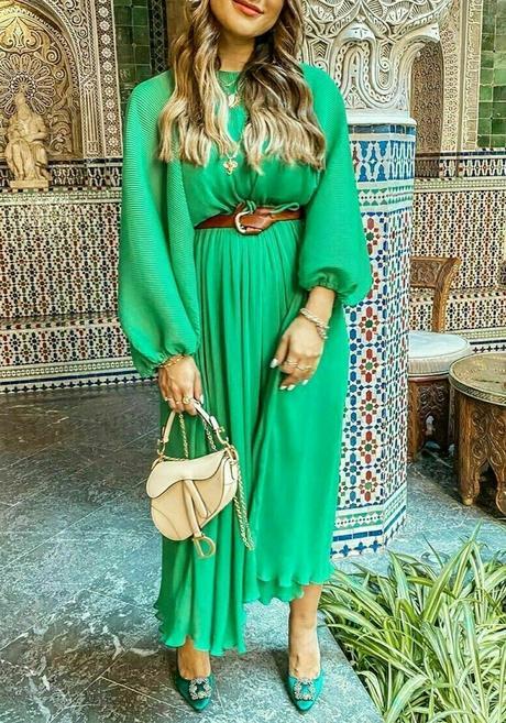 šaty Zara XS-S - Obrázek č. 1