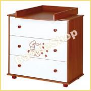 Pokojíček pro nové miminko :-)) - Obrázek č. 3