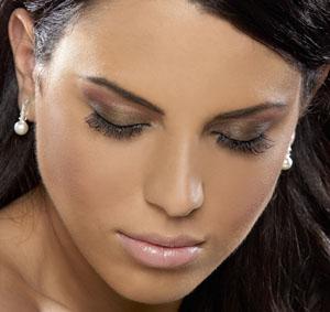 Make up - Obrázok č. 21
