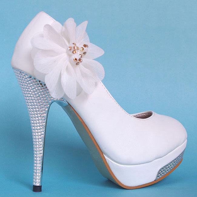 Máte niektorá tieto topánočky ??? - Obrázok č. 1