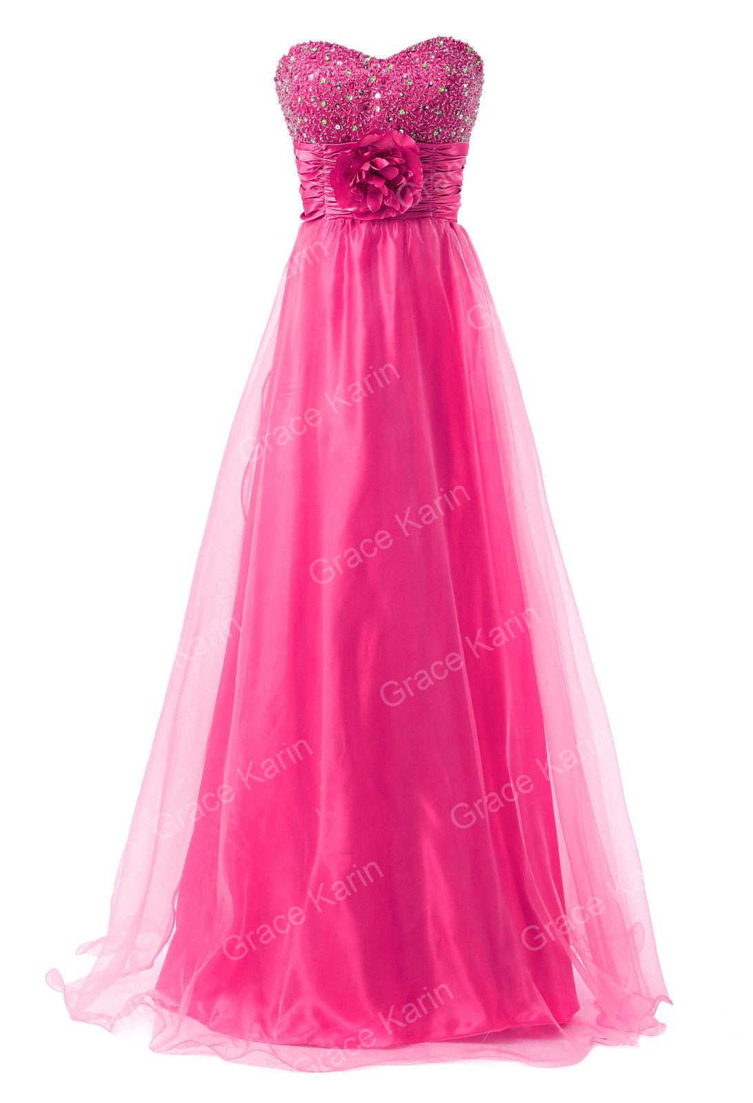 Nemáte niekto tieto šaty ako popolnočné ?? - Obrázok č. 1