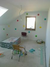 izba pre drobca