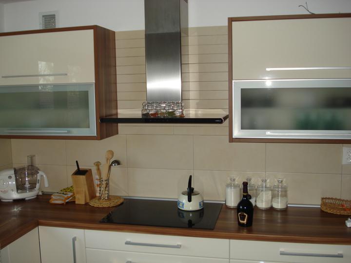 Kuchyňa - Obrázok č. 14
