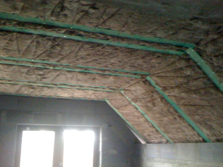 Stavba chata - Obrázok č. 32