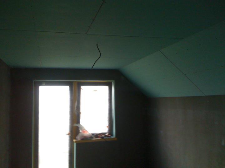 Stavba chata - Obrázok č. 36
