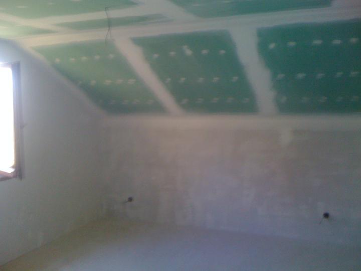 Stavba chata - Obrázok č. 71