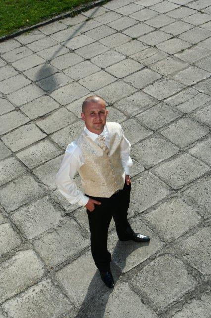 Miroslava{{_AND_}}Marcel Andrejcakovi - Obrázok č. 14